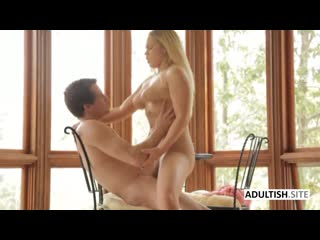 Britney Young - Welcome Home [All Sex, Hardcore, Blowjob, Artporn]