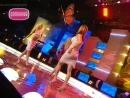 Блестящие - Хорошие песни (2005) - Чао, Бамбино