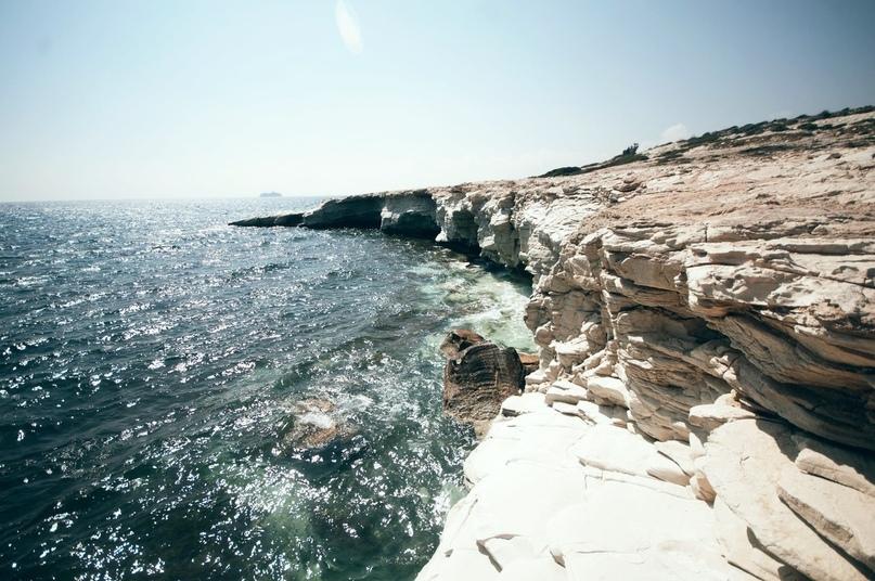 Всё, что нужно знать о Кипре, изображение №1