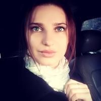 НаталияМихайленко