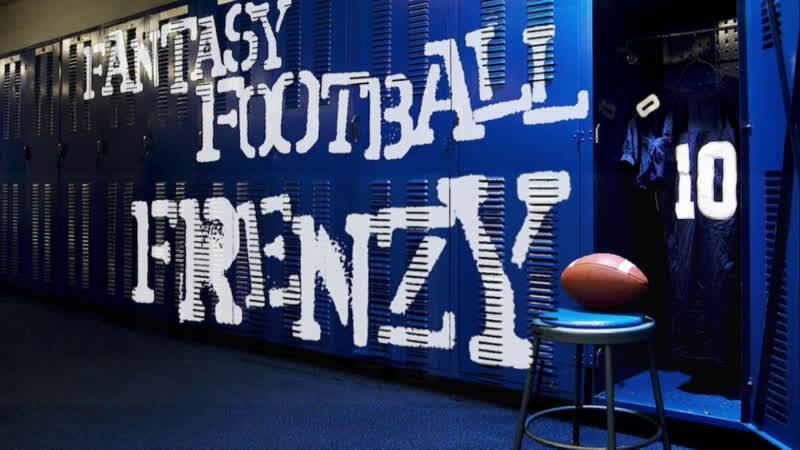 Fantasy Football 2019 Houston Texans Team Preview | Frenzy Ep. 30