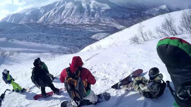 Kamchatka_part2