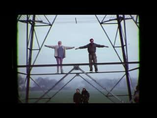 Everybody in the place: рейв как забастовка  | Beat Film Festival 2019