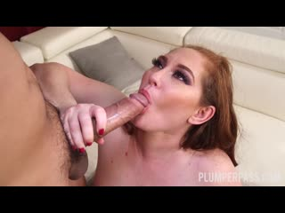 Mylie Moore - Reliable BF To Pound This Ass [HD 1080, BBW, Big Tits
