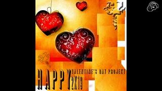 CJT!!! - Happy Valentine's Day Projekt (2k19)