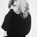 Фотоальбом человека Майи Старовойтовой