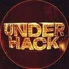 UnderHack - Приватный чит Rust Legacy / Раст