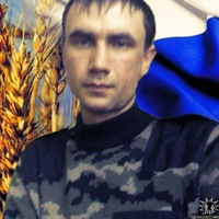 МаратХайретдинов