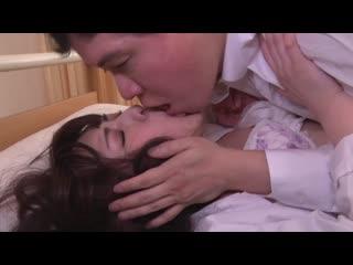 Atid-360 shiori kuraki nozomi arimura azusa misaki [nurse lesbian humiliation female doctor japanese]