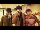 BTOB_Karaoke Fun Time_YouTube