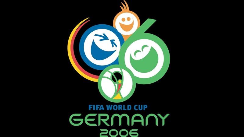 PERÚ - BRASIL (Eliminatorias Sudamericanas Alemania 2006)