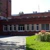 ГБДОУ детский сад 111 Выборгского района СПб
