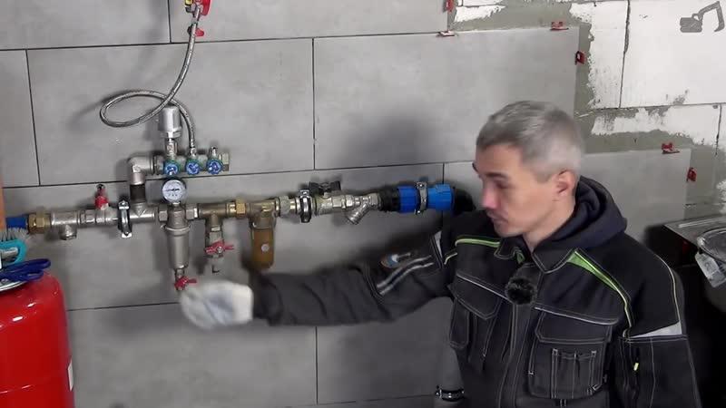 Как зимой защитить свой водопровод от замерзания 👌 rfr pbvjq pfobnbnm cdjq djljghjdjl jn pfvthpfybz 👌