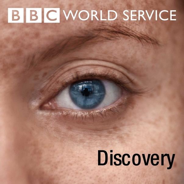 BBC RADIO: DISCOVERY