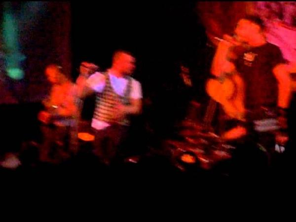Градусы голая рига годвил 13 05 2011