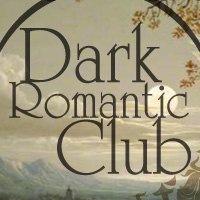 Логотип Dark Romantic Club Nizhny Novgorod