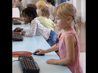 Как в российских деревнях учат детей программированию