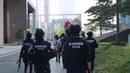 China,Guangdong Branch 自宅警備隊 NEET