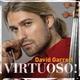 David Garrett - Carmen Fantasie