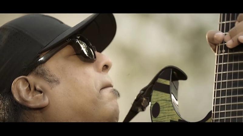 LRB NIROBE OFFICIAL VIDEO