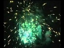 Sahaja Yoga Diwali Puja 25 Ottobre 1998 Cabella IT Arrivo di Shri Mataji