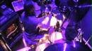 Danny Carey Triad HD Full Song Drumcam