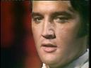 Elvis, uh-huh-huh