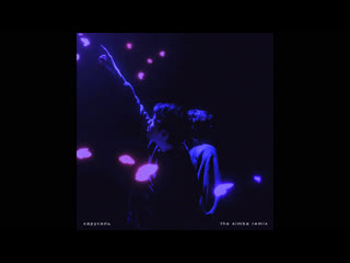 M'dee – карусель (the simba remix)