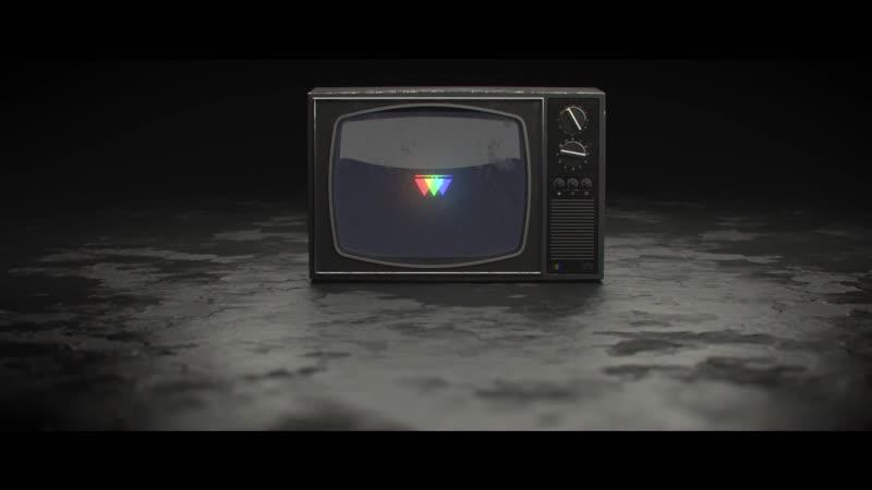 Xevi Polo, Eloi Blak - NON-STANDARD COLOR PROCESSING