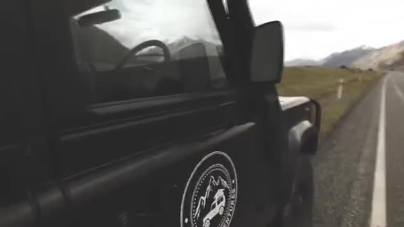 Misha Xramovi - Моя наркоманка (feat - Eka Mgeladze)[1].mp4