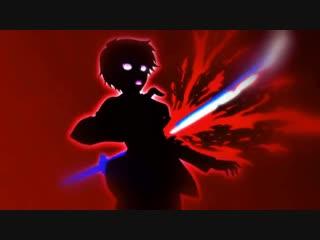 Music: Panic At The Disco - Emperor's New Clothes AMV Anime Клипы  Ansatsu Kyoushitsu  Класс убийц