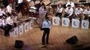 Blue Skies. Большой джазовый оркестр п/у Петра Востокова. GNESIN JAZZ. ММДМ, 06.11.2016