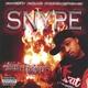 Snype - Its My Life