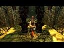Skyrim Special Edition.Сборка SLMP SSE.Приключения Рыжей на Легенде 18.Откопать копателей.
