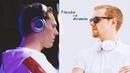 Tiesto vs Armin van Buuren Trance Mix 2020 @ DJ Balouli OSOT Show