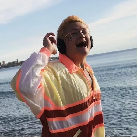 """ОАОАО МММ on Instagram """"БУДУ ТВОЕЙ ПАЛЬМОЙ! Я отправлю вас на море уже 1 января!"""""""