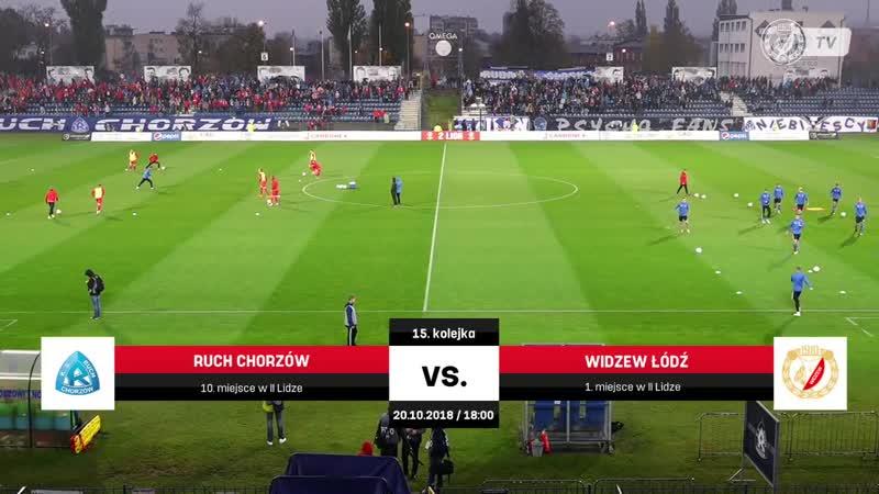 Ruch-Chorzow-Widzew-Lodz-Sezon-201819-13-720p