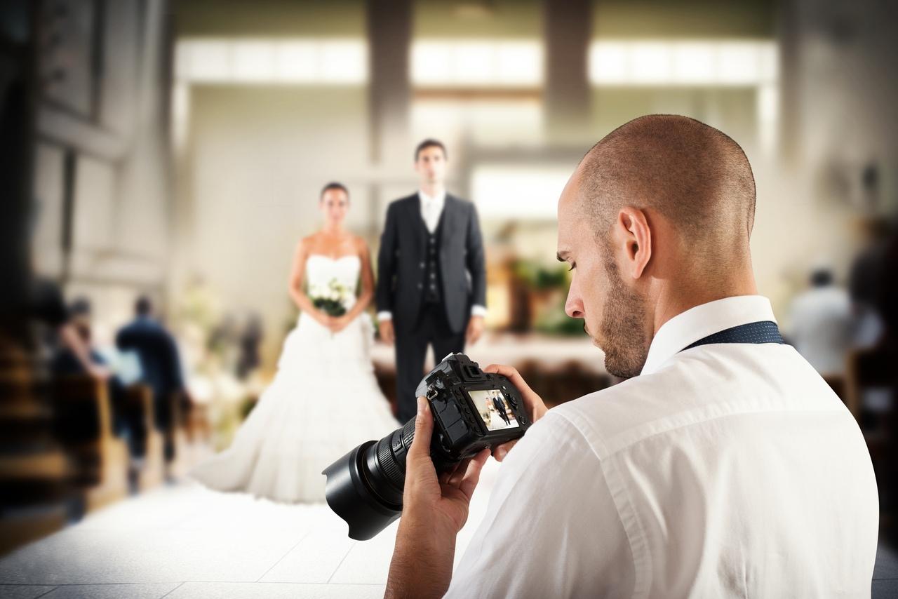 мамами самые необходимое оборудование для фотосъемки свадеб древнеримский господин пожелал