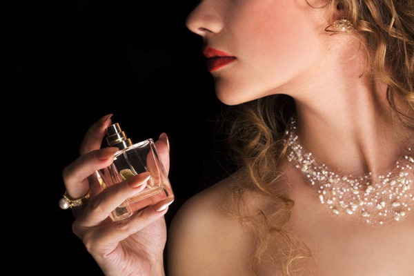 Выгляжу ухоженно: 12 главных правила от роскошных женщин, изображение №3