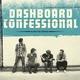 Dashboard Confessional - Until Morning