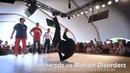 Brickheadz vs Motion Disorderz [final] .stance SOUNDSET x FSS MINNESOTA