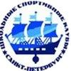 Школьные спортивные клубы Санкт-Петербурга