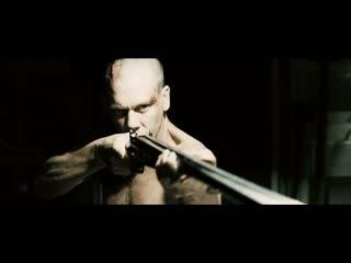 Смертный приговор / Death Sentence (2007) Трейлер
