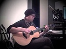 Heartless (Kanye West) Stu g acoustic cover