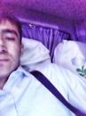 Личный фотоальбом Расула Аюпова