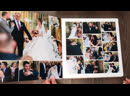 Свадебная фотокнига Эльмара и Эмине❤️ ахтемусеиновфотограф