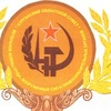 Oblastnoy-Sovet-Veteranov Kurgansky-Sovet