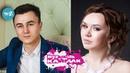 Музыкаль каймак 13.01.2019 Миндияр Шаймарданов, Иркэ