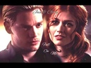 Jace Herondale Clary Fray ~ Fall On Me