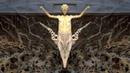Кто враг человечества и как выглядит Ответ в Ватикане